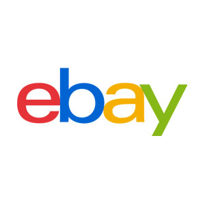 shopicons-ebay